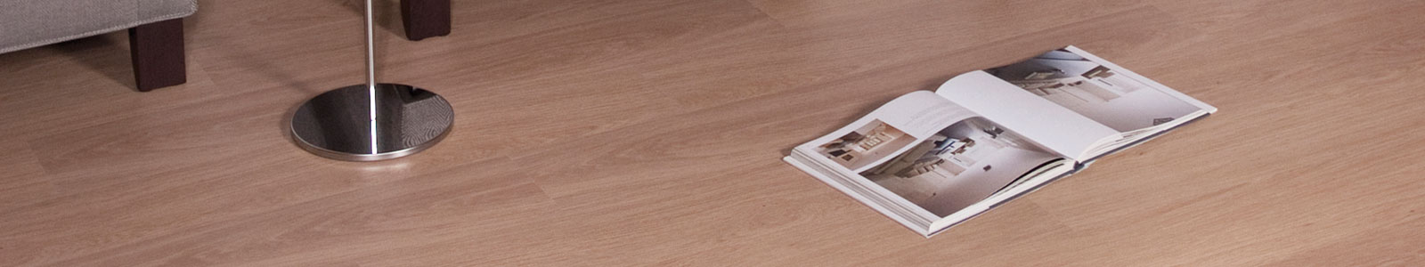 Clix Laminate Flooring