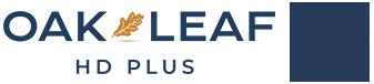 Oakleaf HD Plus