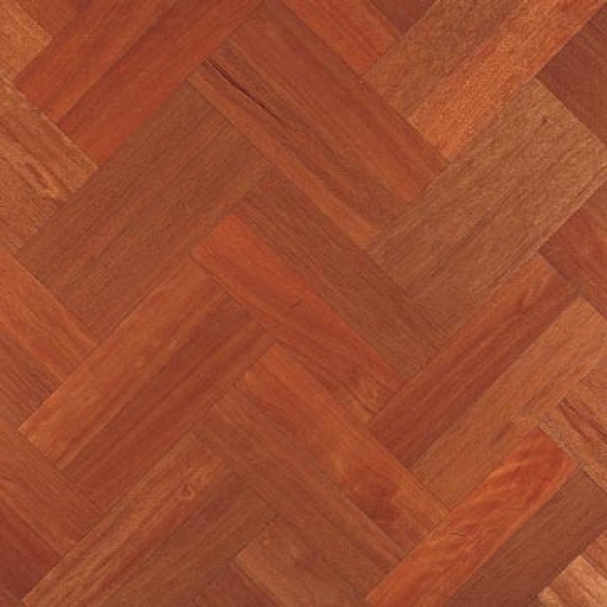 Boral Parquetry Turpentine Classic Grade Get Floors