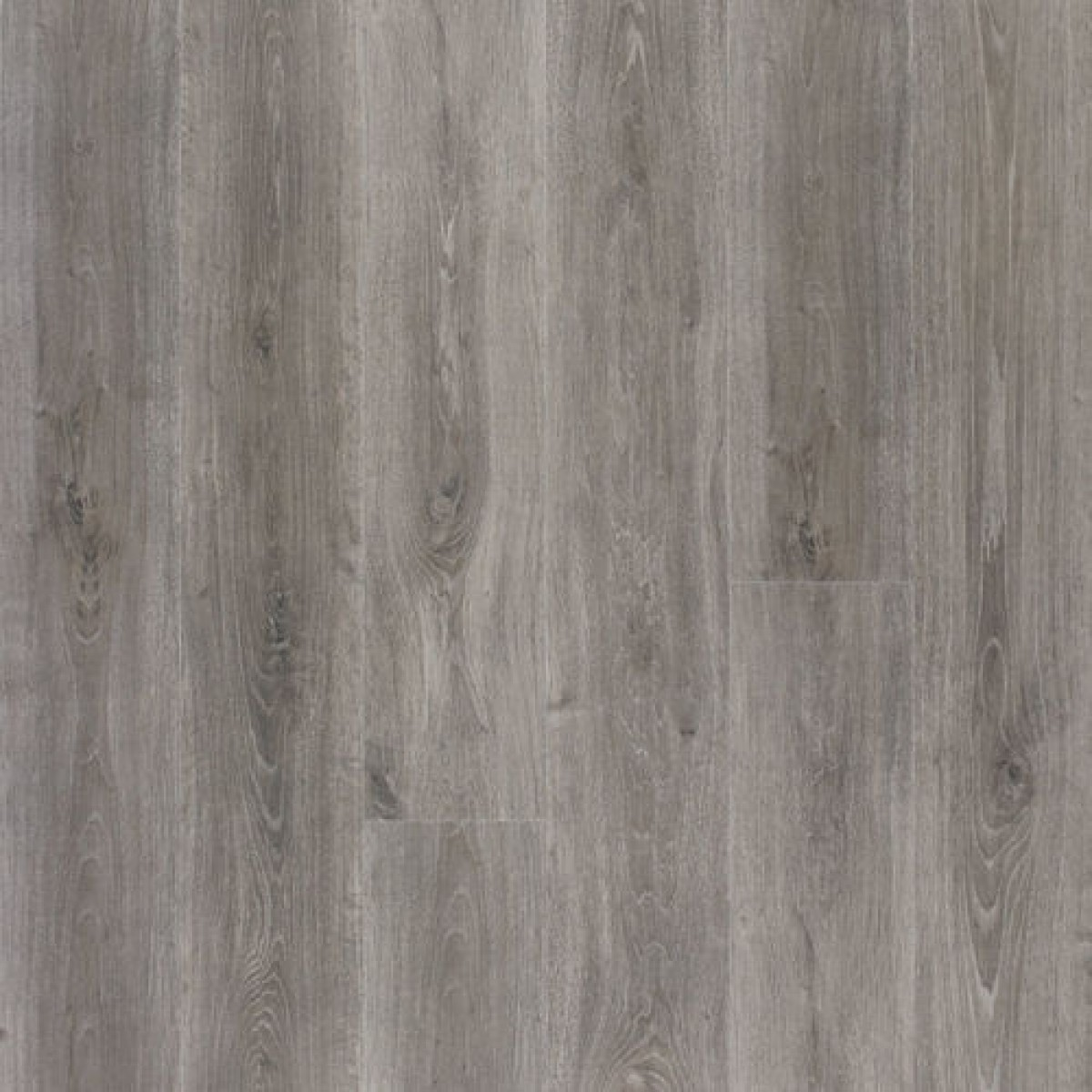Project besides Slab Brown Marble Ebano Texture Seamless 01969 together with Small Bahay Kubo Design additionally Travertine Floor Tile Texture Seamless 14674 furthermore Anytime Fitness Doncaster. on bamboo flooring