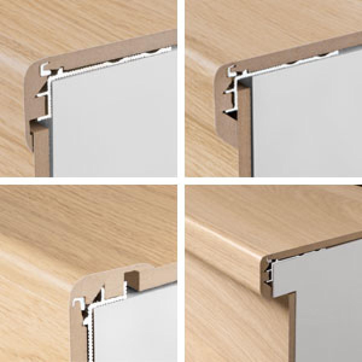 Quick step wood incizo get floors - Renover des joints de carrelage ...