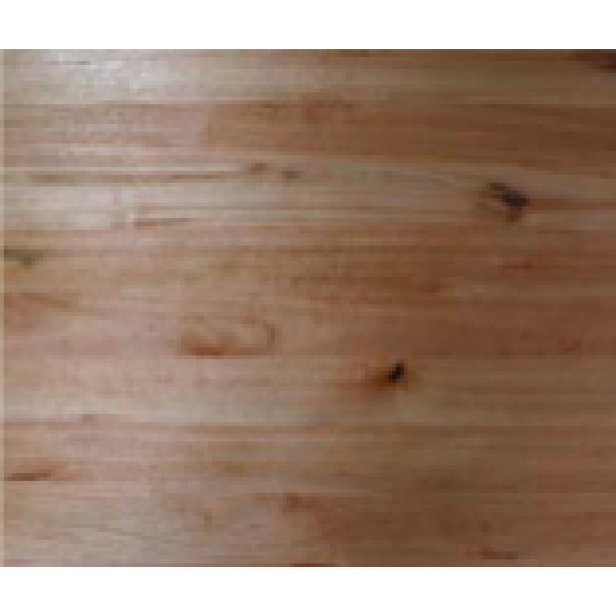 solid timber flooring green tree rose get floors. Black Bedroom Furniture Sets. Home Design Ideas