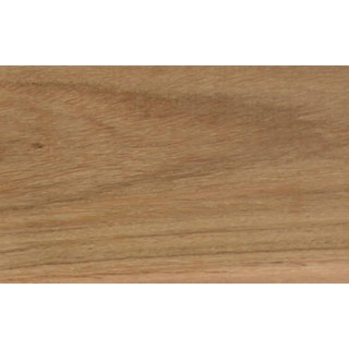 Grey box decking get floors for Australian hardwood decking