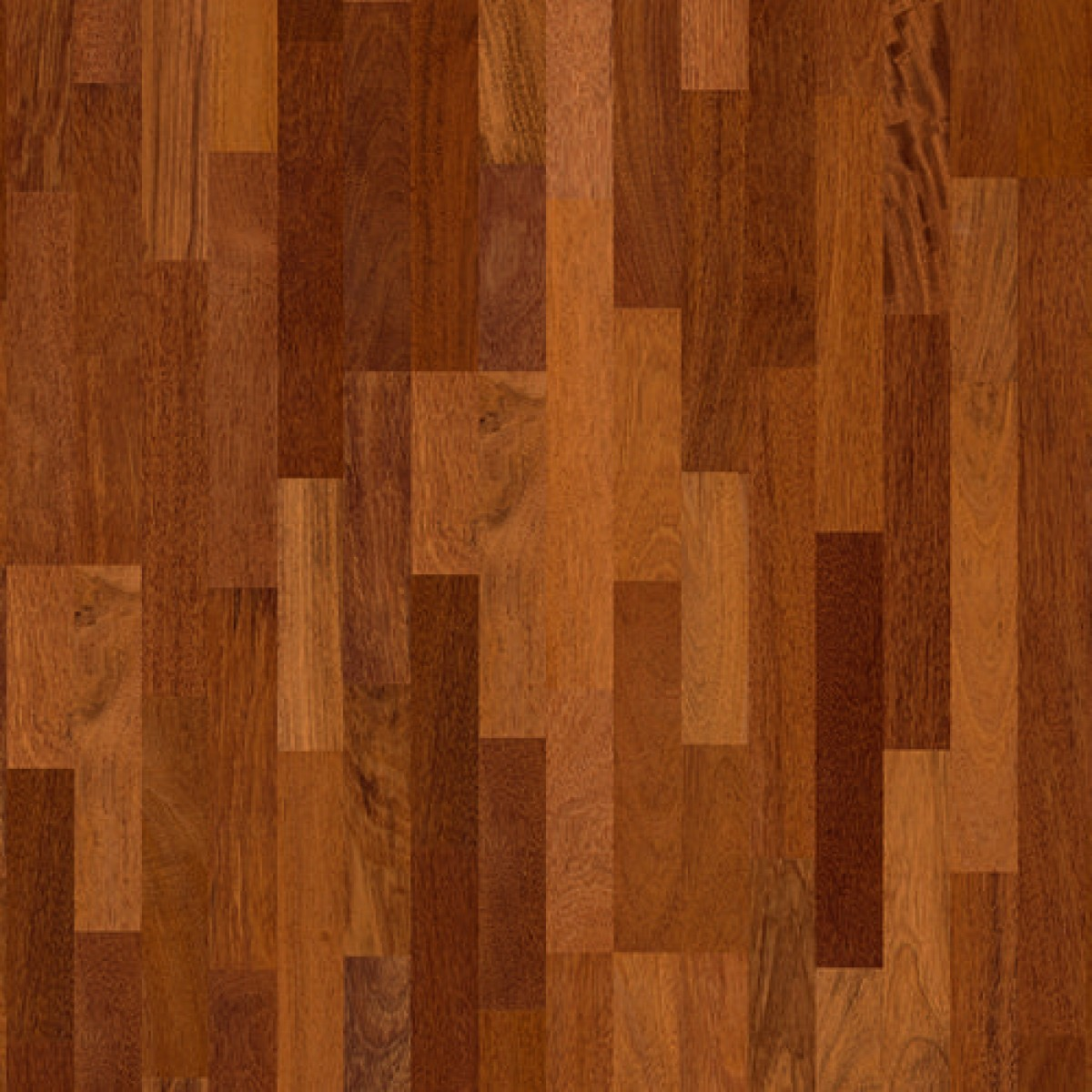 Readyflor Engineered Timber Merbau 3 Strip Get Floors