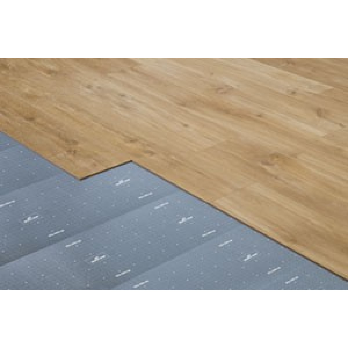 quick step livyn acoustic lvt underlay 50m2 get floors. Black Bedroom Furniture Sets. Home Design Ideas