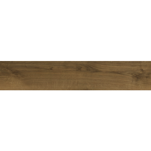 Kronoswiss noblesse 8mm dublin get floors for Laminate flooring dublin