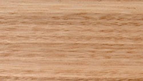 Hurford Solid Timber Tasmanian Oak