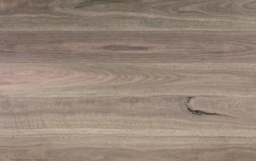Boral Engineered Timber Metallon Titanium