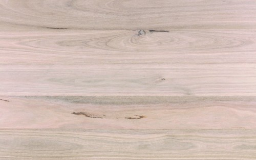 Boral Engineered Timber Metallon Cobalt