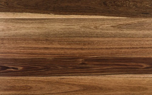 Boral Engineered Timber Metallon Copper