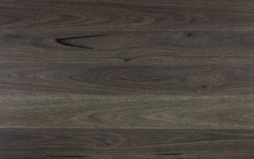 Boral Engineered Timber Metallon Pewter