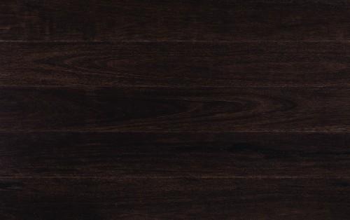 Boral Engineered Timber Metallon Tungsten