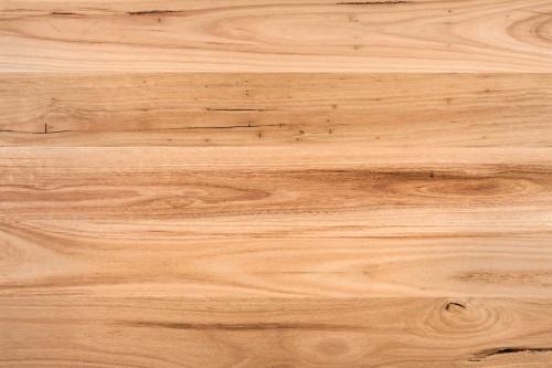 Boral Engineered Hardwood Blackbutt 1-Strip