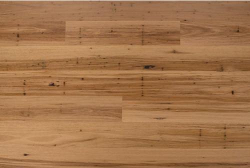 Australian Native Engineered Rustic Blackbutt