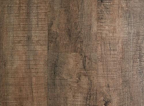 Ultimo Vintage Oak