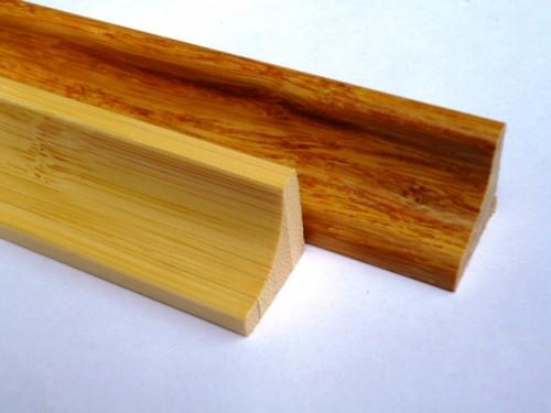 BT Bamboo Scotia