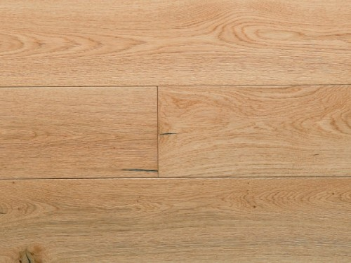 Hurford Clic Oak Natural