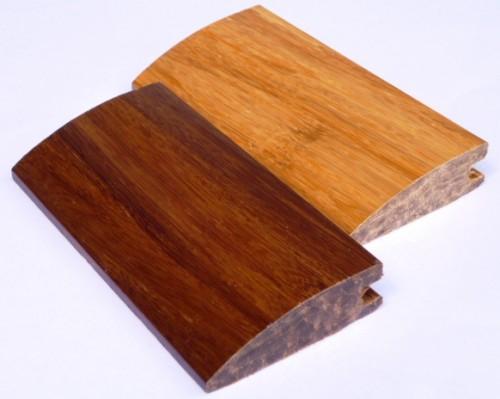 BT Bamboo Reducer