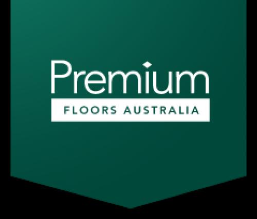 Premium Prestige Ramp Base Kit
