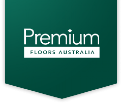 Premium Prestige End Profile for Titan Rigid