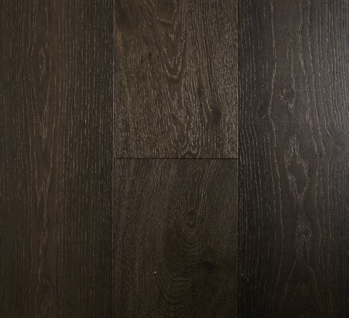 Preference Prestige Oak 21/6 MM Black Fox