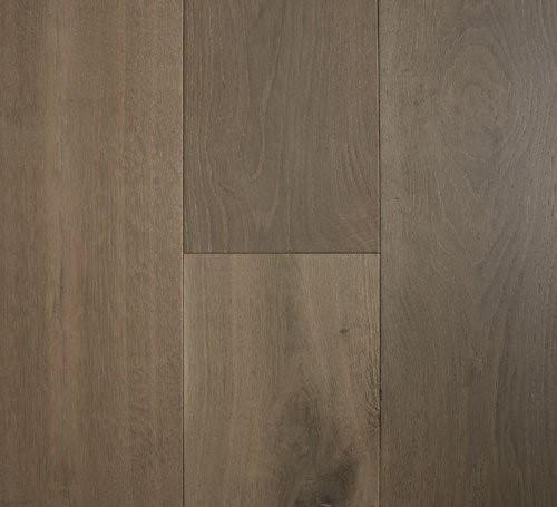 Preference Prestige Oak 21/6 MM Dover Grey