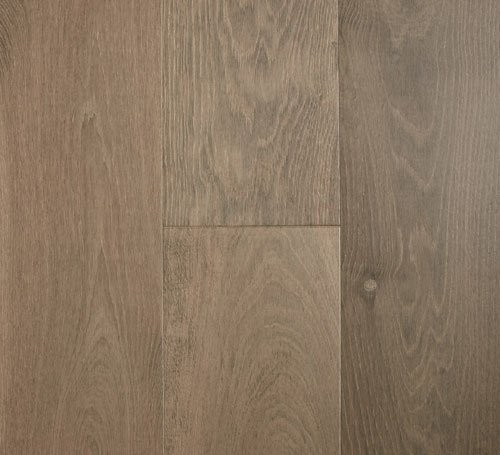 Preference Prestige Oak 15/4 MM Storm
