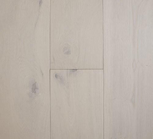 Preference Prestige Oak 21/6 MM White Wash