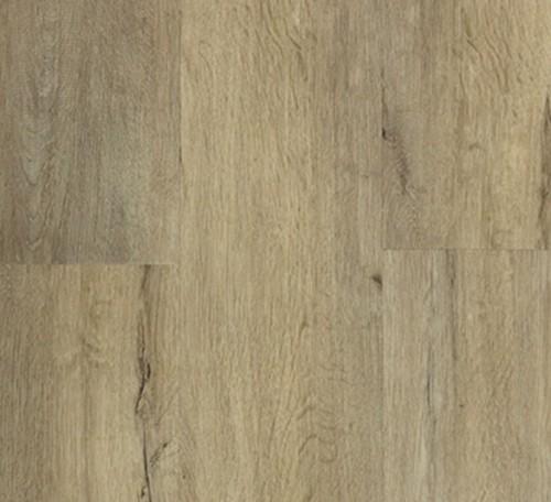Aspire RBC Hybrid Barn Oak
