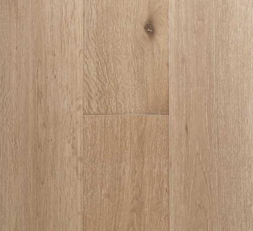 Preference Prestige Oak 12/3 MM Bondi