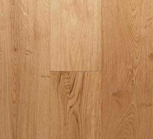 Preference Prestige Oak 12/3 MM Forest