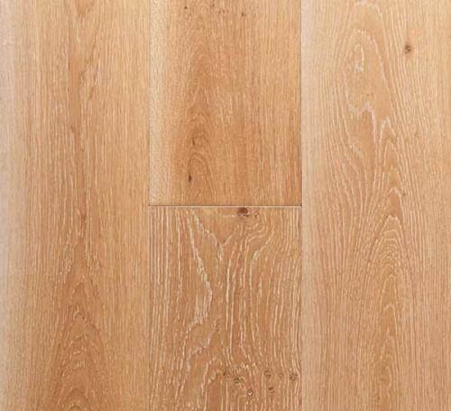 Preference Prestige Oak 12/3 MM Washed Oak