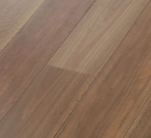 Spotted Gum Semi Gloss