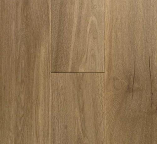 Preference Prestige Oak 12/3 MM Piccolo