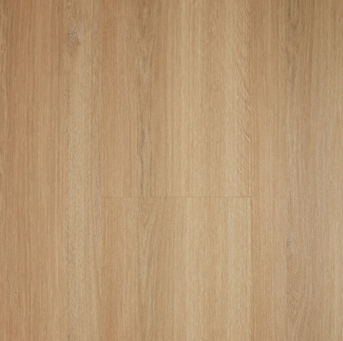 Easi Plank SPC Hybrid Wheat