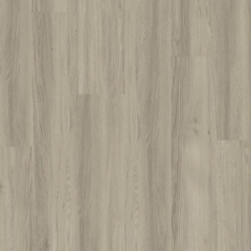 Titan Vinyl Glue Silver Ash Grey