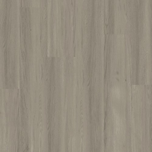 Titan Vinyl Glue Rivermist Grey Gum