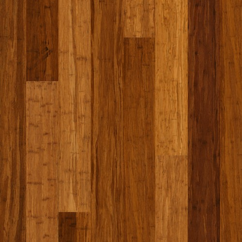 Quickstep arc bamboo australiana