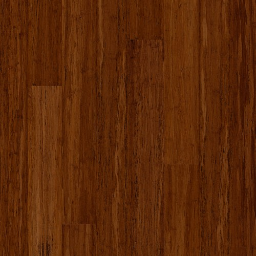 Quickstep arc bamboo Brushed Antique