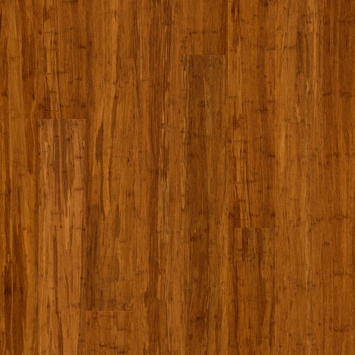 Quickstep arc bamboo Champagne