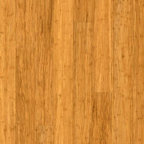 Quickstep arc bamboo Natural