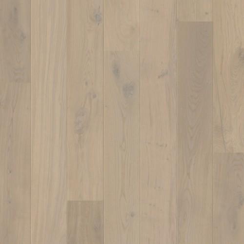 Nature's Oak Aspen Grey 190mm