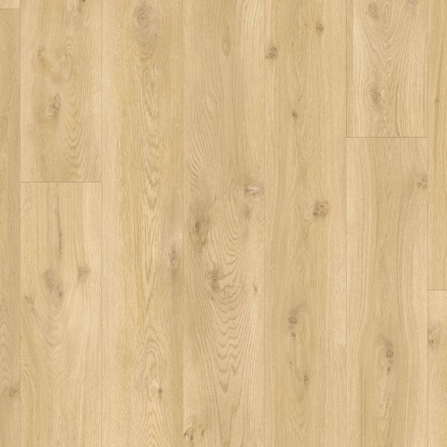 Drift Oak Beige
