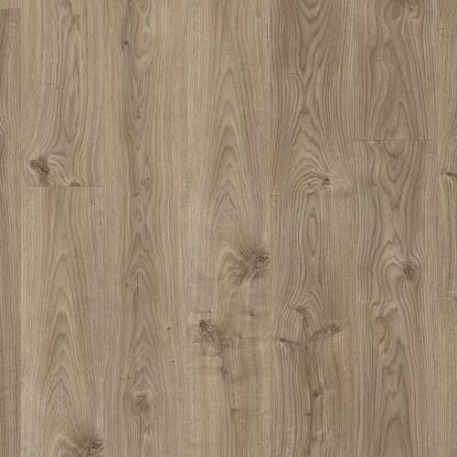 Cottage Oak Brown Grey