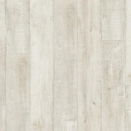 Artisan Planks Grey
