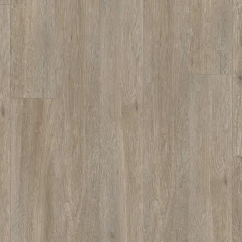 Quick-Step Livyn Balance Click Silk Oak Grey Brown