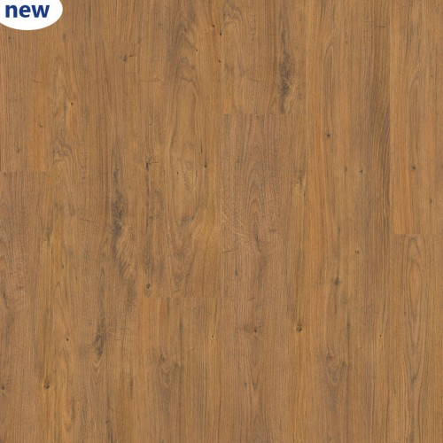 Clix 7mm Rustic Oak Nature