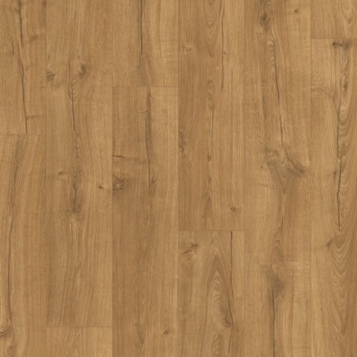 Quick-Step Impressive Ultra Classic Oak Natural