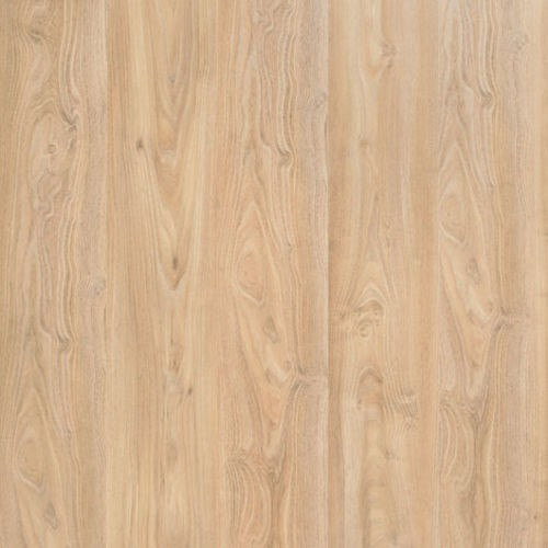 Clix Planked Natural Oak