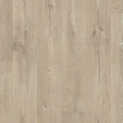 Clix Laminate XL Dominicano Oak Natural